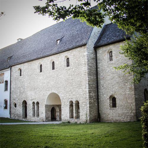 FAQ_IC_Klostermauern